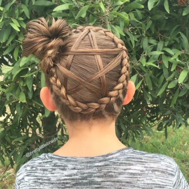 05-pretty-little-braids