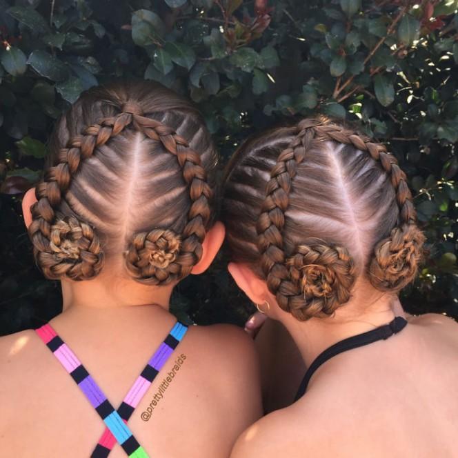 06-pretty-little-braids