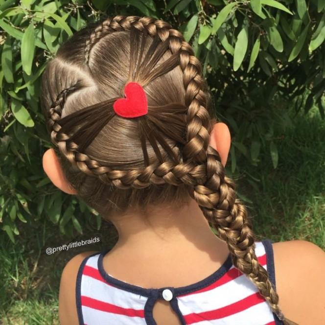 07-pretty-little-braids