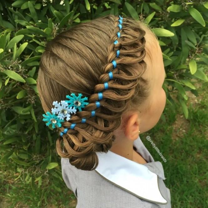08-pretty-little-braids