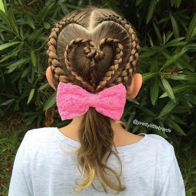 09-pretty-little-braids