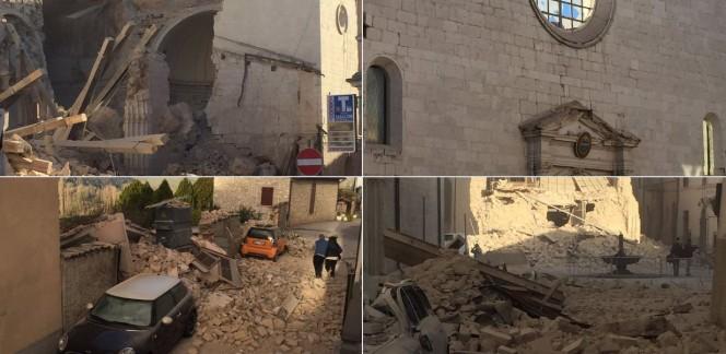 10-italy-earthquake