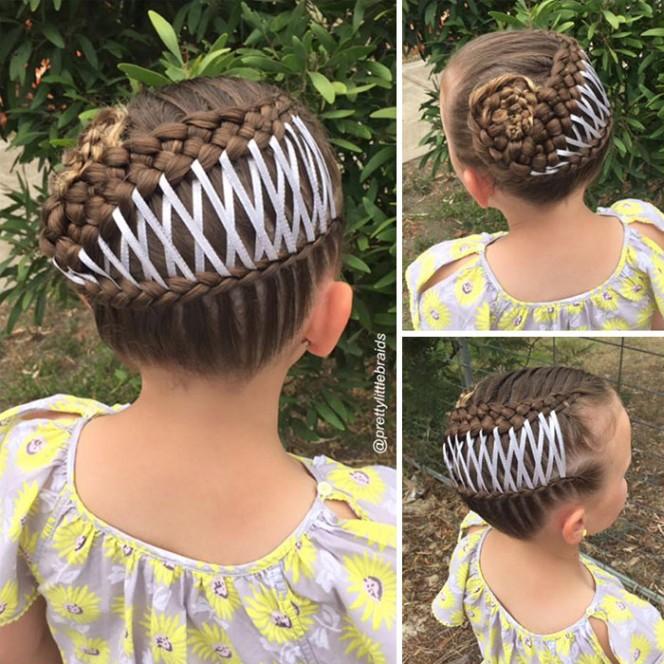 11-pretty-little-braids