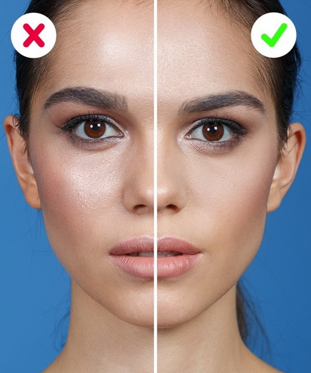 11-tricks-that-will-help-your-makeup-look-professional-11