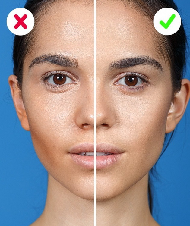 11-tricks-that-will-help-your-makeup-look-professional-2