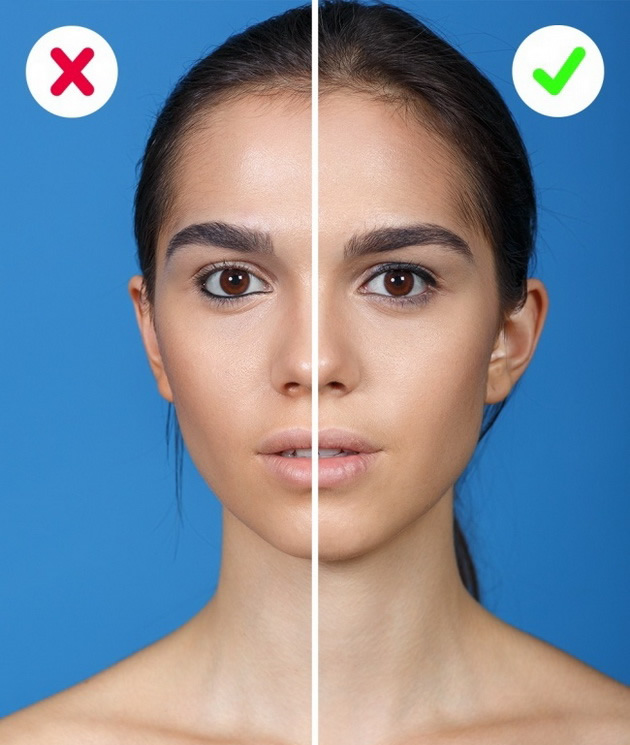 11-tricks-that-will-help-your-makeup-look-professional-4