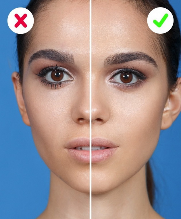 11-tricks-that-will-help-your-makeup-look-professional-7