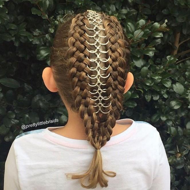 12-pretty-little-braids