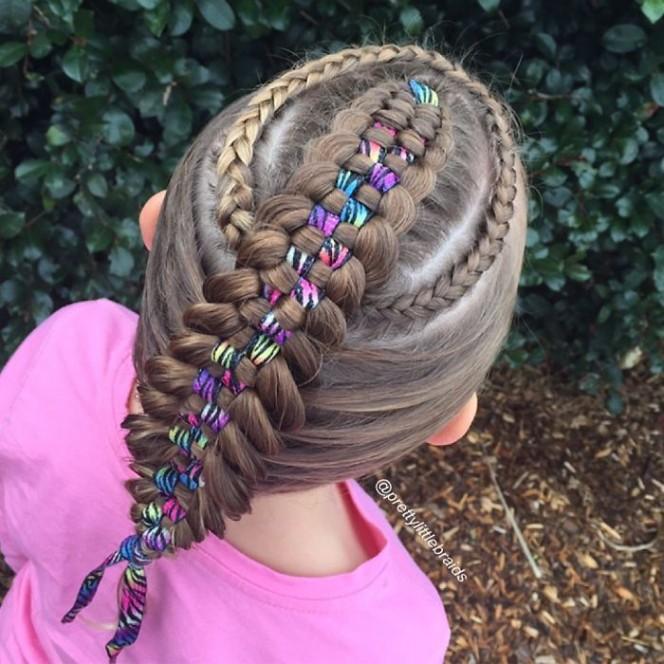 13-pretty-little-braids