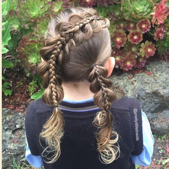 14-pretty-little-braids