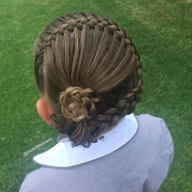 15-pretty-little-braids