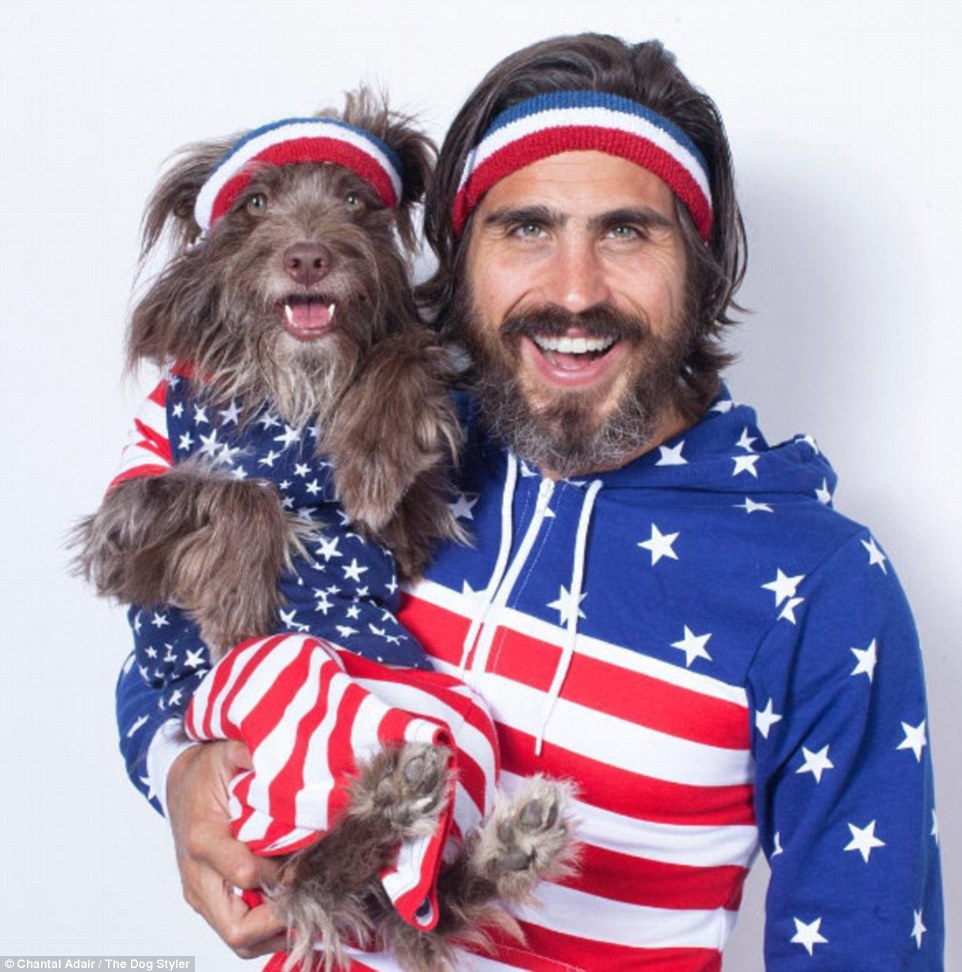 3A2DB1D000000578-3917352-They_have_a_wide_range_of_outfits_including_this_patriotic_unifo-a-6_1478641953364