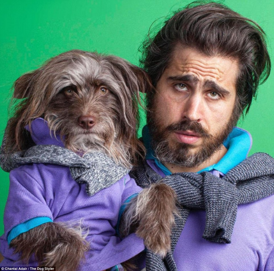 3A2DB31400000578-3917352-Here_they_man_and_dog_are_wearing_purple_sweaters_and_look_quiet-a-22_1478642261177