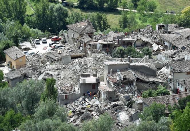 9-italy-earthquake-664x458