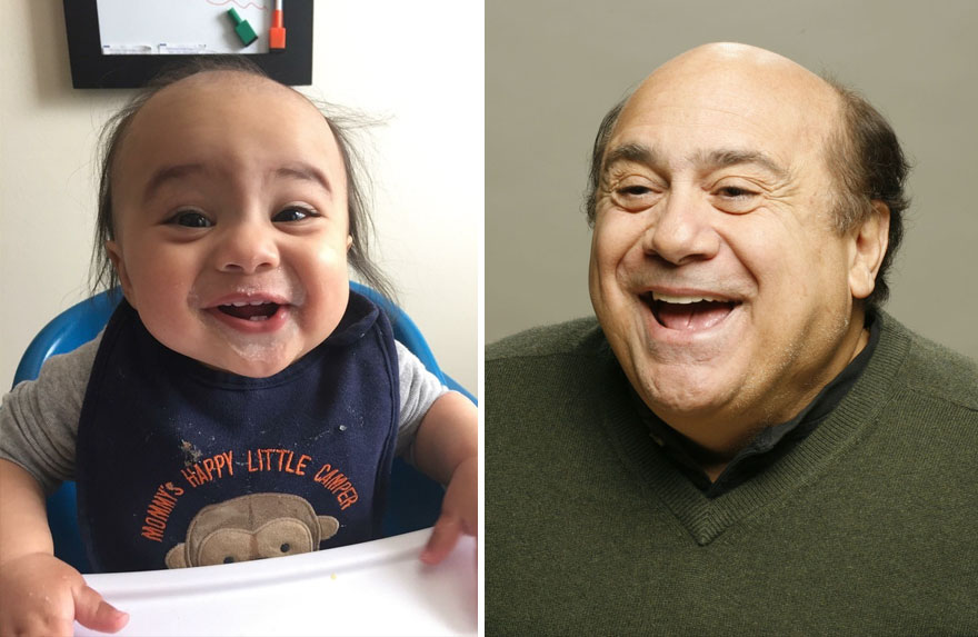 babies-look-like-celebrities-lookalikes-1-58384ca85b426__880