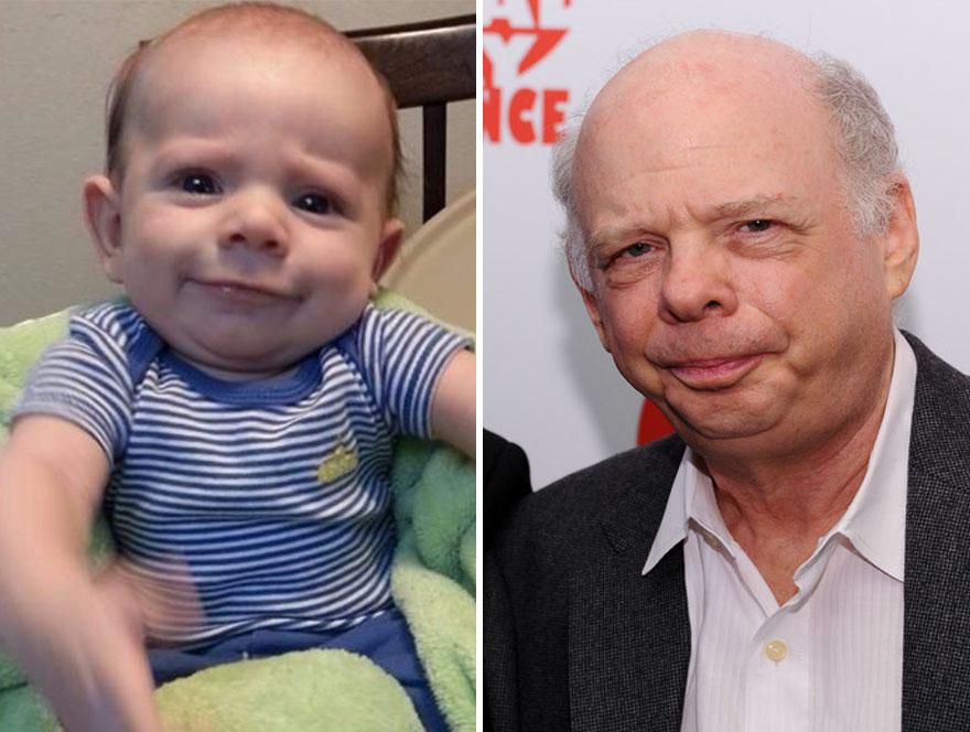 babies-look-like-celebrities-lookalikes-2-58384caa53333__880