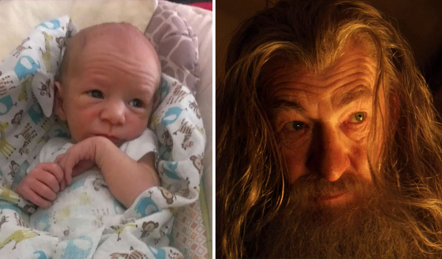 babies-look-like-celebrities-lookalikes-21-583c3d2ac8e70__880