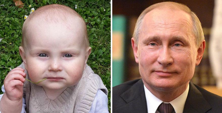 babies-look-like-celebrities-lookalikes-4-58384cade53c9__880