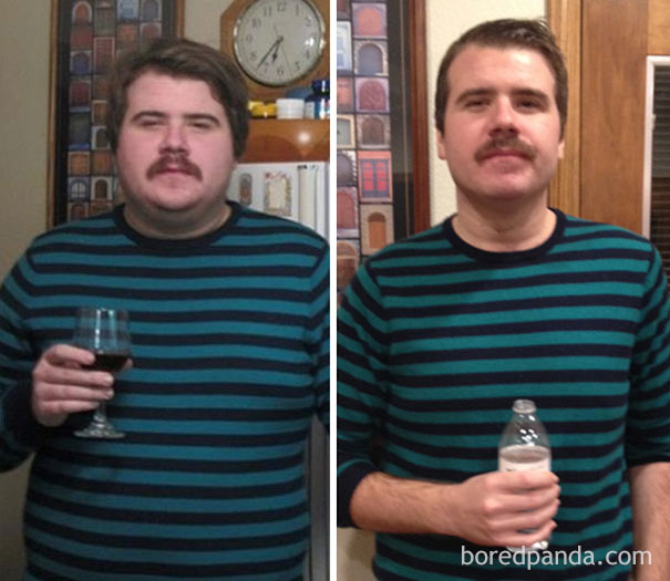 before-after-sobriety-photos-05
