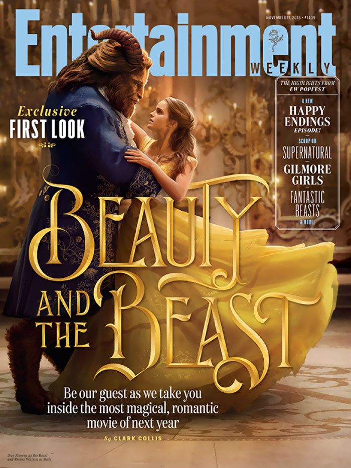 belle-gold-dress-emma-watson-beauty-and-the-beast-13