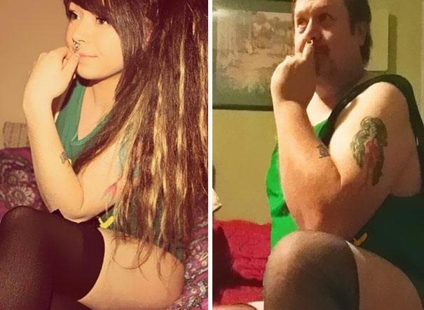 dad-recreates-daughter-selfie-cassie-martin-chris-martin-part2-4-58296a4490945__605