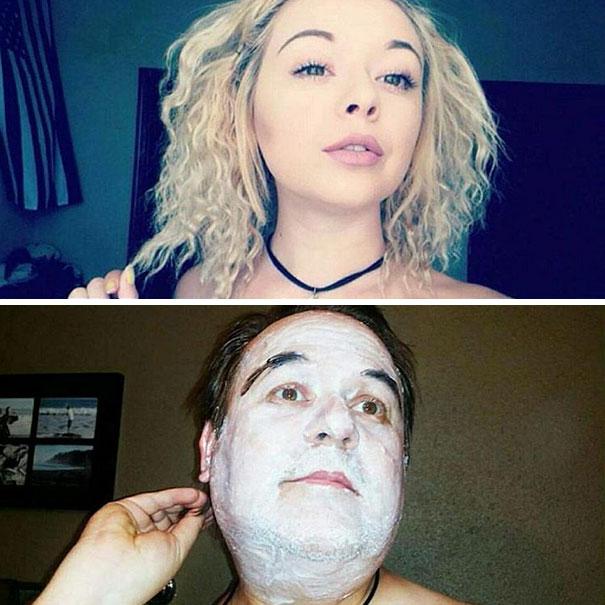dad-recreates-daughter-selfie-cassie-martin-chris-martin-part2-6-58296a4a99267__605