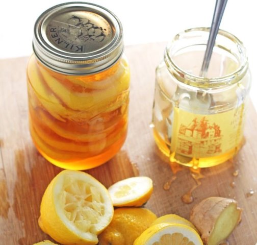 drink-this-before-going-to-bed-and-see-how-your-fat-disappears-1