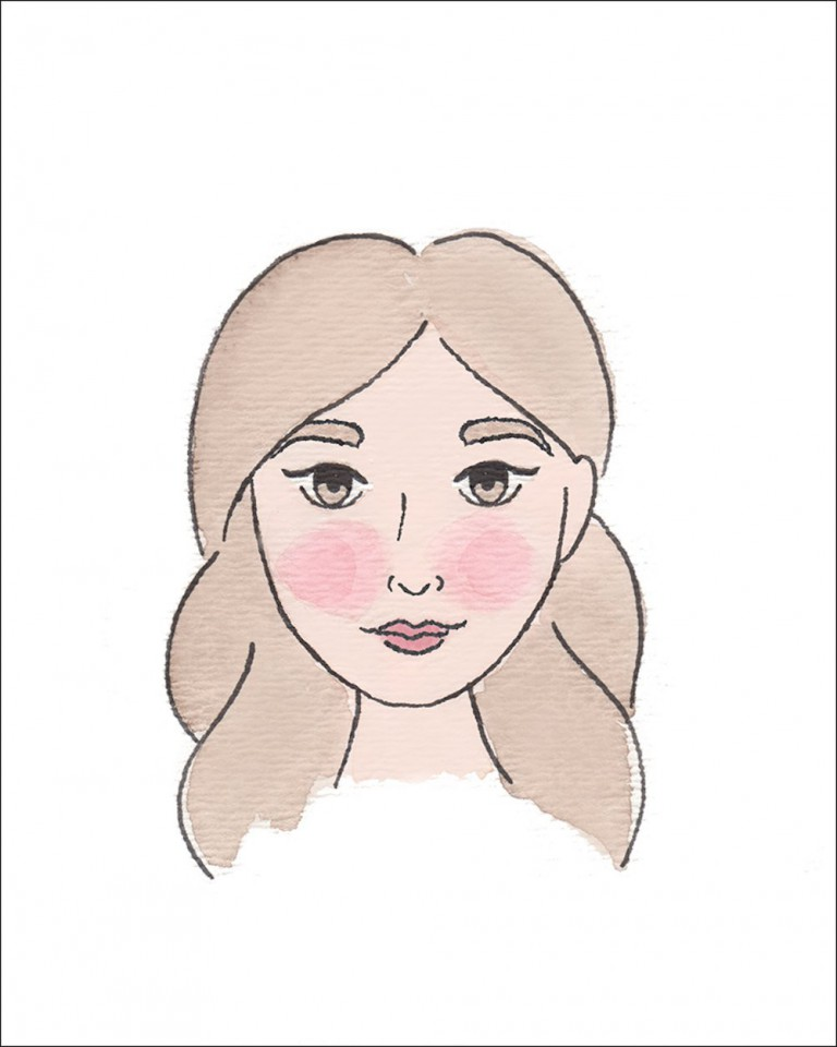 here-is-how-to-apply-blush-according-to-your-face-shape-1-768x960