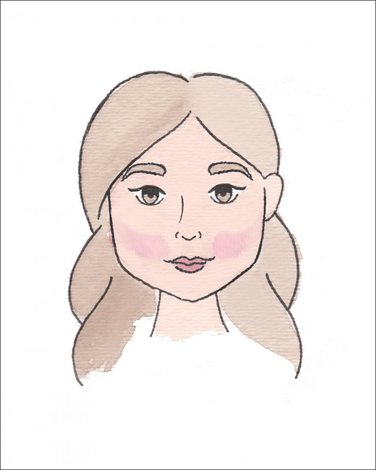 here-is-how-to-apply-blush-according-to-your-face-shape-3-768x960
