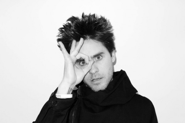 jared-leto-by-terry-richardson05-600x400