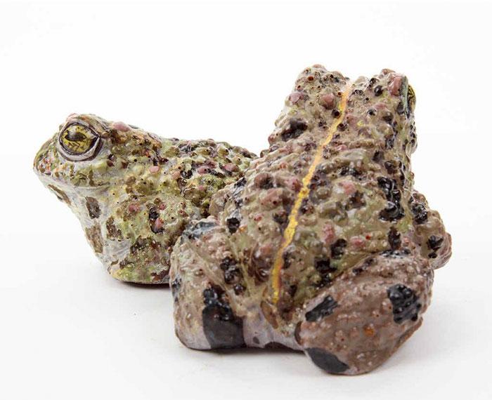realistic-chocolate-sculptures-edible-museum-sarah-hardy-18