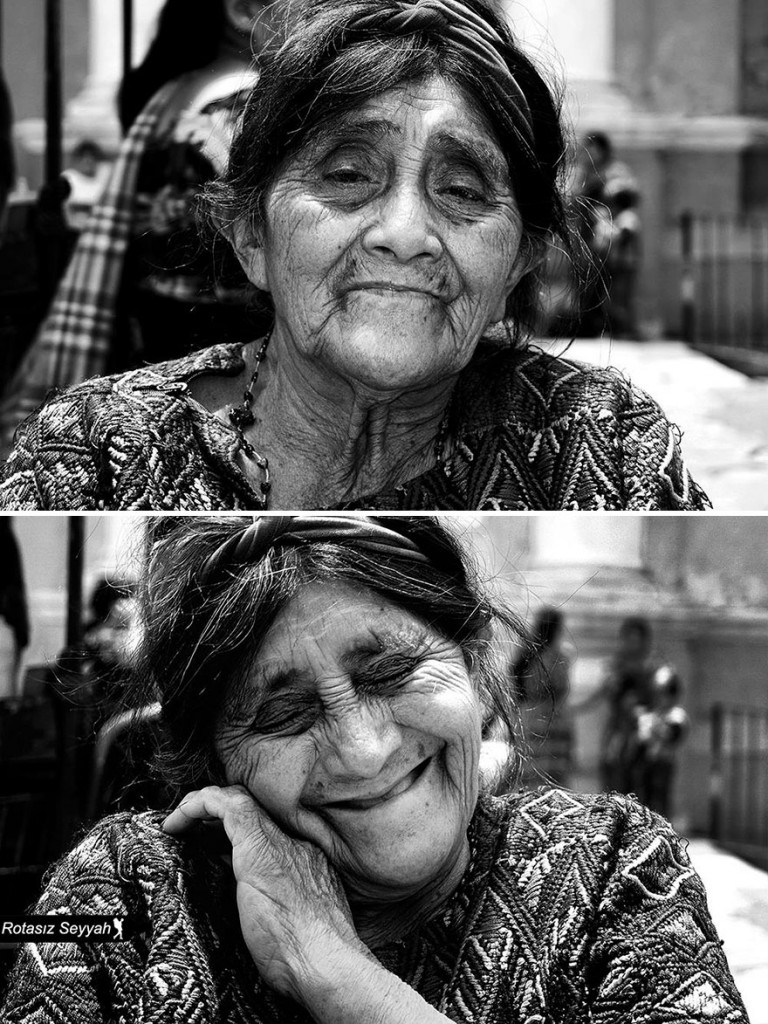 smile-project-very-beautiful-rotasz-seyyah10-5819e74331310__880-768x1024