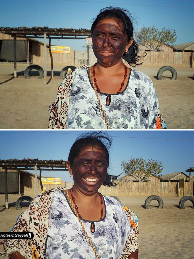 smile-project-very-beautiful-rotasz-seyyah11-5819e74a2b812__880-768x1024