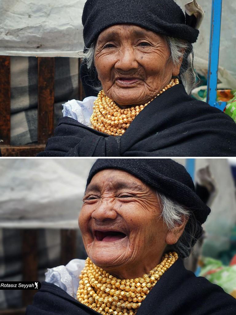 smile-project-very-beautiful-rotasz-seyyah12-5819e751866ba__880-768x1025
