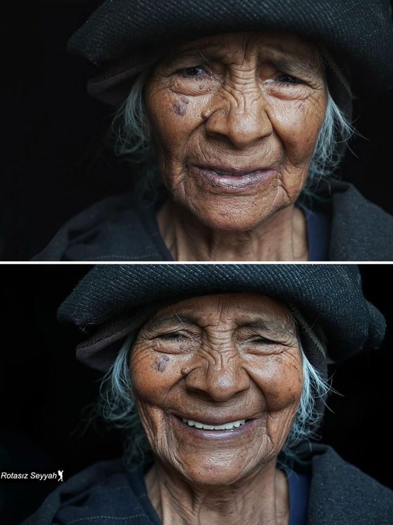 smile-project-very-beautiful-rotasz-seyyah19-5819e779494ff__880-768x1025