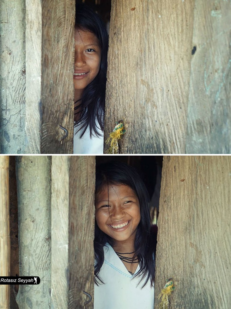 smile-project-very-beautiful-rotasz-seyyah20-5819e8f7ad2bb__880-768x1023