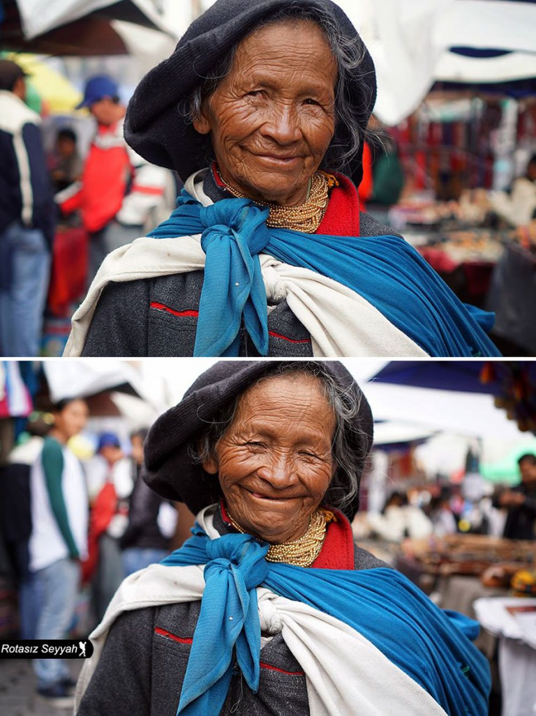smile-project-very-beautiful-rotasz-seyyah5-5819e7072c338__880-768x1027