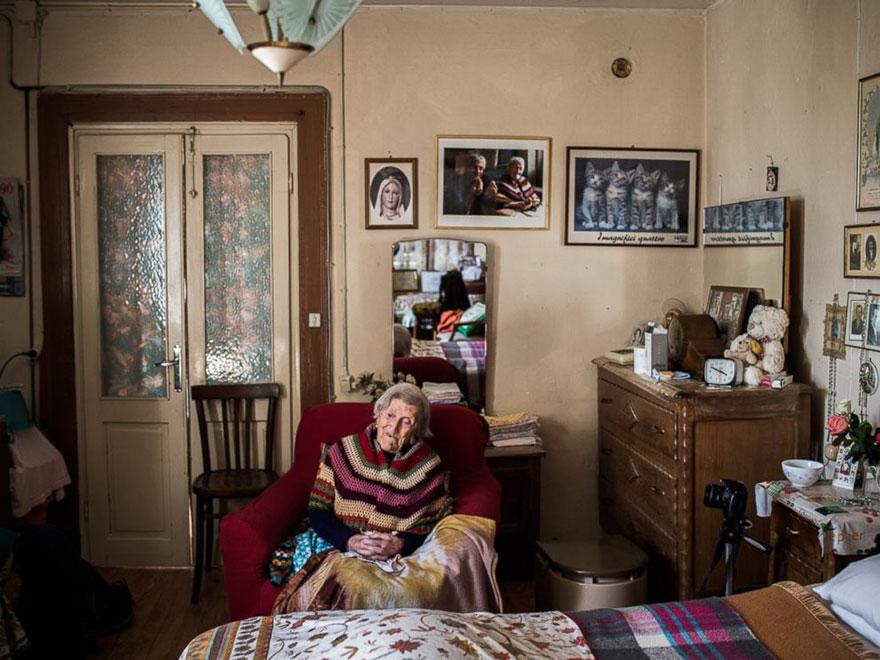 woman-born-1899-celebrate-117th-birthday-emma-morano-8