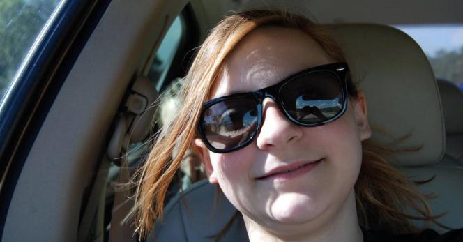 1-strange-selfie1-664x347