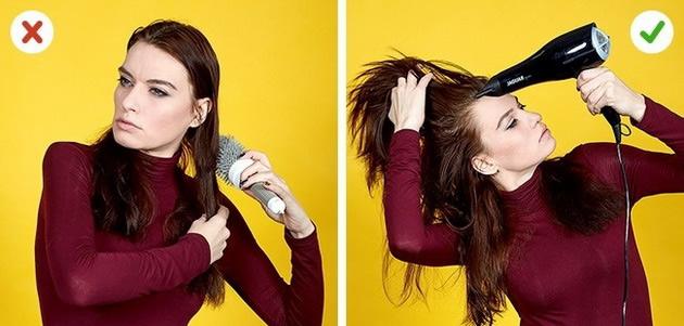 7-tricks-create-volume-hair-1