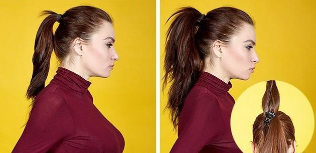 7-tricks-create-volume-hair-2