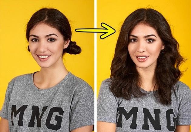 7-tricks-create-volume-hair-3
