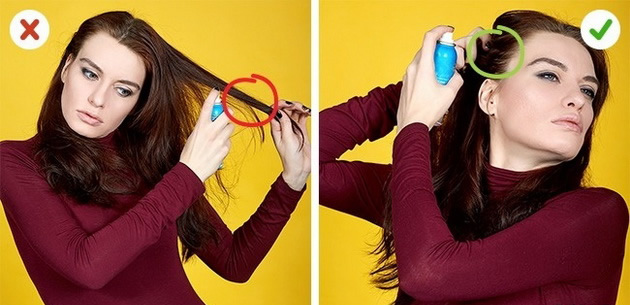 7-tricks-create-volume-hair-4