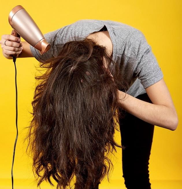 7-tricks-create-volume-hair-5