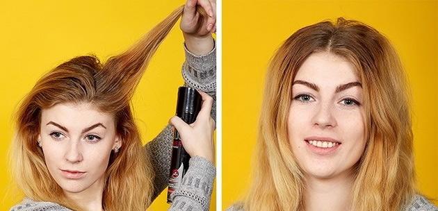 7-tricks-create-volume-hair-7