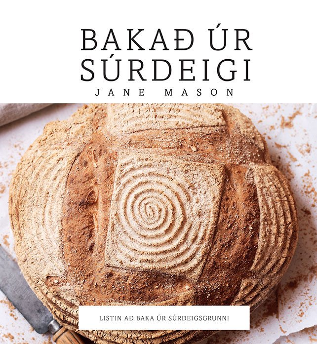 Bakad_ur_surdeigi_web_1024x1024