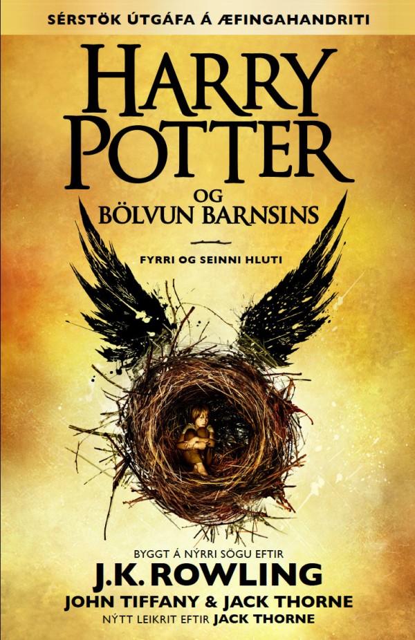 Harry-Potter-of-bölvun-barnsins-frontur-600x926