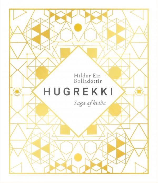 Hugrekki-1-600x697