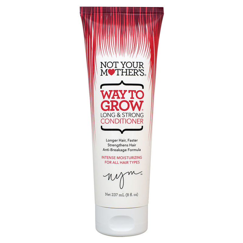 NYM_WTG_Conditioner_Tube_Front-800x800
