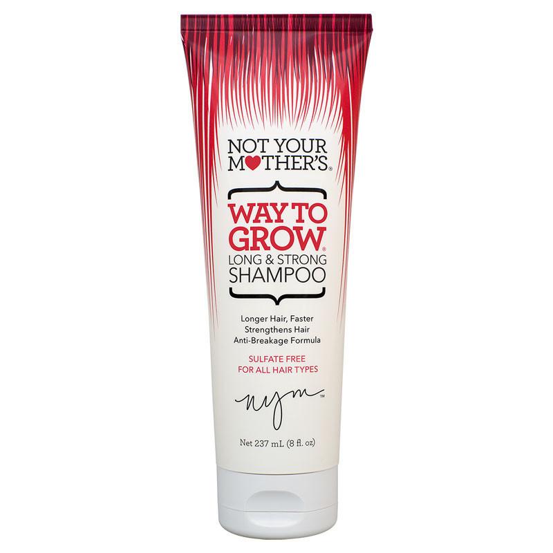 NYM_WTG_Shampoo_Tube_Front-800x800